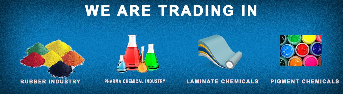 chemicals-header